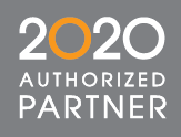 2020 Authorised Partner for 2020 Design Software for Kitchen Design and Interior Design